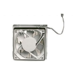 922-8521 Fan, Rear -  Mac Pro 2.8-3.0-3.2GHz Early 2008  A1188