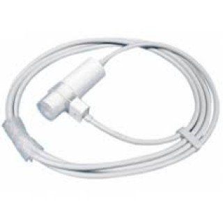 922-8559 MagSafe Airline Adapter Cable for Macbook Pro , MacBook Pro Retina, MacBook Air