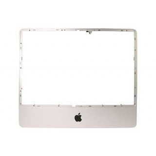 922-8582 Front Bezel - 20inch 2.0-2.4 Mid2007 - 2.4-2.66GHz iMac Early 2010