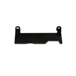 922-8638 Keyboard Flex Bracket -  Macbook Aluminum 2-2.4GHz Late 08 A1280