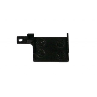 922-8639 Guide, Battery Cable -  Macbook Aluminum 2-2.4GHz Late 08 A1280