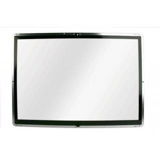 922-8678 Panel, Glass -  24inch LED Cinema Display  A1269