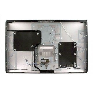 922-8686 Housing, Display, Rear Cover -  24inch LED Cinema Display  A1269