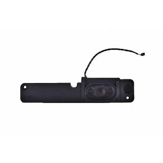 922-8700 Left Speaker -  15inch Macbook Pro Unibody Late 2008 A1288