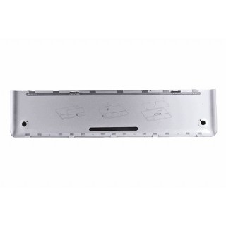 922-8710 Access Door -  15inch Macbook Pro Unibody Late 2008 A1288