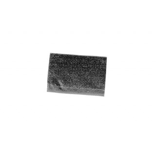 922-8752 Gasket, EMI, LVDS - Macbook - Macbook Pro