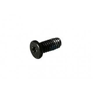 922-8756 Screw, Torx T6, 2.5 x 4.5 mm, Serrated, Pkg. of 5 - Macbook - Macbook Pro