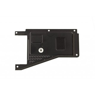 922-8764 Thermal Module - Macbook Air 1.86-2.13GHz Late 08 - Mid 11