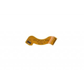 922-8768 Hard Drive Flex Cable - Macbook Air 1.86-2.13GHz Late 08 - Mid 11