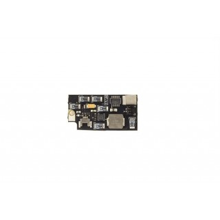 922-8772 Audio Board - Macbook Air 1.86-2.13GHz Late 08 - Mid 11