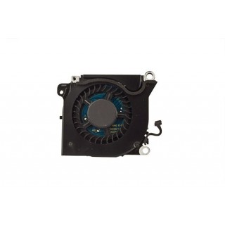 922-8774 Fan - Macbook Air 1.86-2.13GHz Late 08 - Mid 11