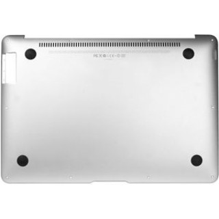 922-8775 Bottom Case -  Macbook Air NVIDIA Late 2008 A1306