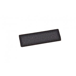 922-8784 Foam, Hard Drive Connector -  Macbook Aluminum 2-2.4GHz Late 08 A1280