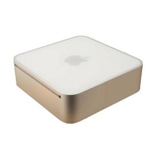 922-8812 Top Case - Mac Mini 2.0Ghz-2.26GHz 2011