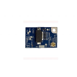 922-8823 Bluetooth Board - 20-24inch iMac - 13inch Macbook 2011