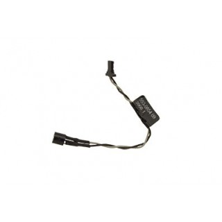 922-8826 Ambient Temp Sensor Cable ALS - 20inch 2GHz Mid2009 - 2.66GHz iMac Early 2011