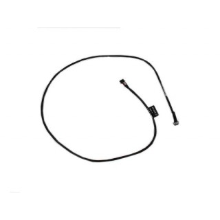 922-8829 Camera Cable - 20inch 2GHz Mid2009 - 2.66GHz iMac Early 2011