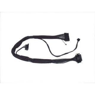 922-8837 AC-DC Cable SATA, Inverter Power - 20inch 2GHz Mid2009 - 2.66GHz iMac Early 2011