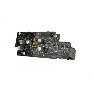 922-8838 Audio Board - 20inch - 24inch iMac