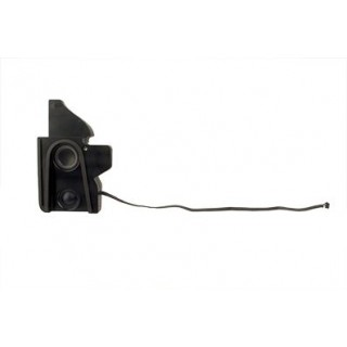 922-8839 Left Speaker - 20inch 2GHz Mid2009 - 2.66GHz iMac Early 2011