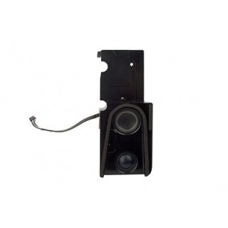 922-8840 Right Speaker - 20inch 2GHz Mid2009 - 2.66GHz iMac Early 2011