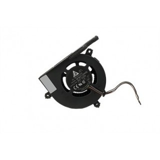 922-8841 Optical Drive Fan - 20inch 2GHz Mid2009 - 2.66GHz iMac Early 2011