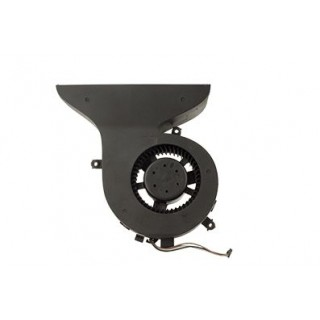 922-8842 CPU Fan - 20inch 2GHz Mid2009 - 2.66GHz iMac Early 2011