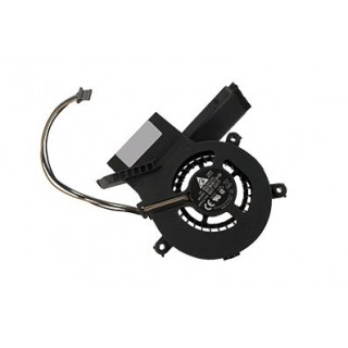 922-8843 Hard Drive Fan - 20inch 2GHz Mid2009 - 2.66GHz iMac Early 2011