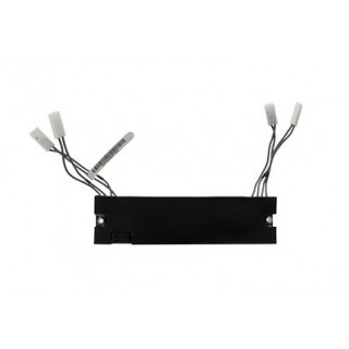 922-8844 Inverter, 20 inch - 20inch 2GHz Mid2009 - 2.66GHz iMac Early 2011