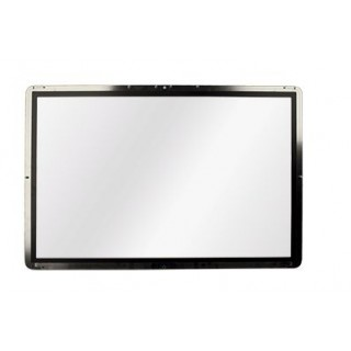 922-8848 Glass Panel, 20 inch - 20inch 2GHz Mid2009 - 2.66GHz iMac Early 2011
