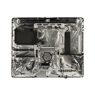 922-8851 Housing, Rear, 20 inch - 20inch 2GHz Mid2009 - 2.66GHz iMac Early 2011