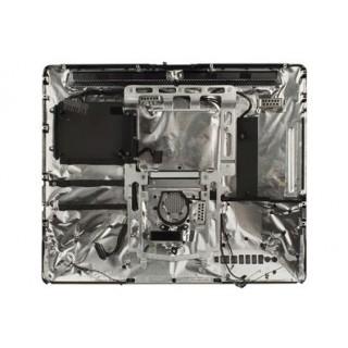922-8851 Housing, Rear, 20 inch - 20inch 2GHz Mid2009 - 2.66GHz iMac Early 2011