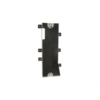 922-8853 Inverter Cover - 20inch 2GHz Mid2009 - 2.66GHz iMac Early 2011