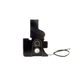922-8869 Left Speaker -  24 inch 2.66-2.93-3.06GHz iMac 09 A1227