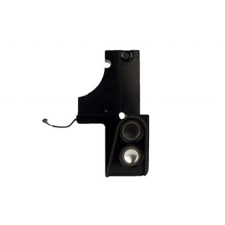 922-8870 Right Speaker -  24 inch 2.66-2.93-3.06GHz iMac 09 A1227