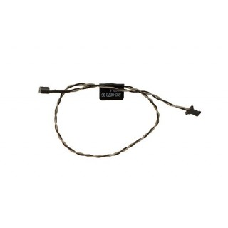 922-8872 Optical Temp Sensor Cable -  24 inch 2.66-2.93-3.06GHz iMac 09 A1227