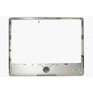 922-8875 Front Bezel -  24 inch 2.66-2.93-3.06GHz iMac 09 A1227