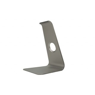 922-8877 Stand -  24 inch 2.66-2.93-3.06GHz iMac 09 A1227