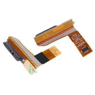922-8908 ODD Flex Cable with Mylar - 13inch Macbook Early - Late 2011