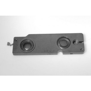 922-8917 Left Speaker - 17inch Macbook Pro Early - Mid 2011