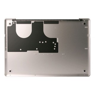 922-8930 Bottom Case -  17inch 2.66-2.93GHz Macbook Pro Early 2009 A1299