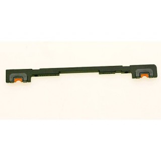 922-8932 Bracket, Rear, Hard Drive for A1297 17inch Macbook Pro
