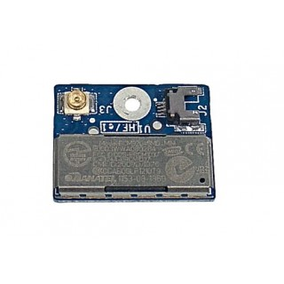 922-8965 Bluetooth Board - 17inch Macbook Pro Early - Mid 2011