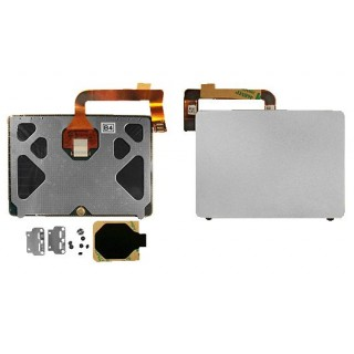922-9009 TRACKPAD Assembly - 17inch Macbook Pro Early-Mid 09 - Mid 2012