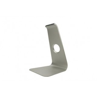922-9012 Stand -  20inch 2GHz iMac Mid 2009 A1226