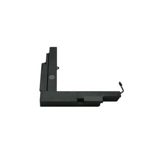 922-9029 Right Speaker with Subwoofer - 15inch Macbook Pro Mid 2011