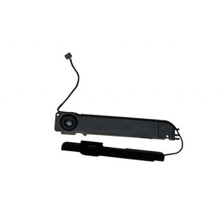"922-9057- Right Speaker - Subwoofer for Macbook Pro 13"" Mid 2009 2.26-2.5Ghz, Mid 2010 2.4-2.6Ghz, A1278"