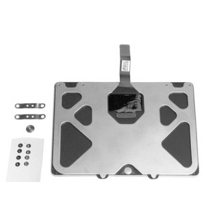 922-9063 Trackpad -  13inch 2.26-2.53GHz Macbook Pro Mid 2009 A1278 - Discontinued