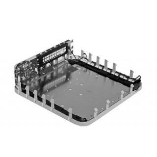 922-9114 Bottom Case -  Mac Mini 2.26-2.53-2.66GHz Late 2009 A1285