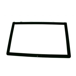 922-9117 Glass Panel -  21.5 inch 3.06-3.33GHz iMac Late 2009 A1313